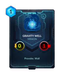 Gravity Well.png