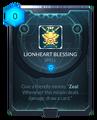 03 lionheartBlessing.png