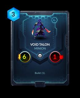 Void Talon.png