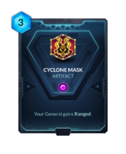 Cyclone Mask.png