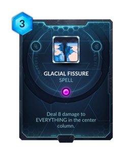 Glacial Fissure.png