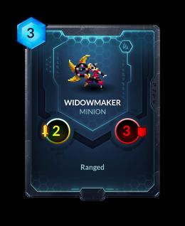 Widowmaker.png