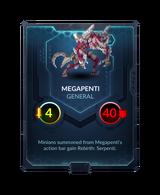 Megapenti.png