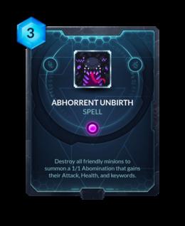 Abhorrent Unbirth.png