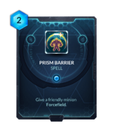 Prism Barrier.png