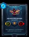 ArchonSpellbinder.png
