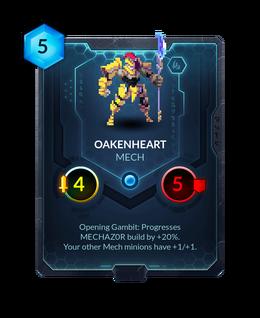 Oakenheart.png