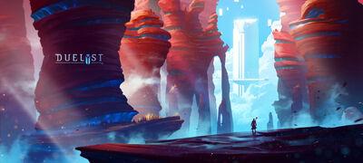 Counterplay-games-monolith-main.jpg