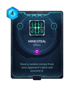 Mind Steal.png