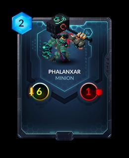Phalanxar.png