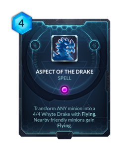 Aspect of the Drake.png