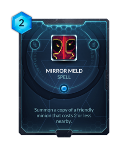 Mirror Meld.png