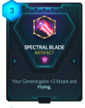 Abyssian SpectralBlade.png