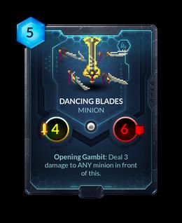 Dancing Blades.png