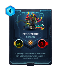 Progenitor.png