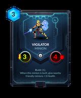 Vigilator.png