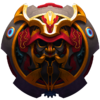 Songhai Crest.png