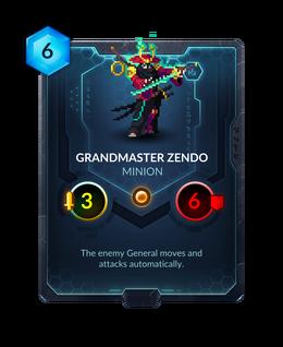 Grandmaster Zendo.png
