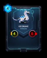 Ice Drake.png