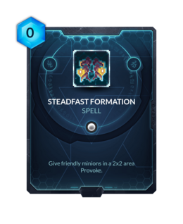 Steadfast Formation.png