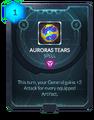 Aurorastears.png