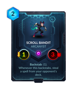 Scroll Bandit.png