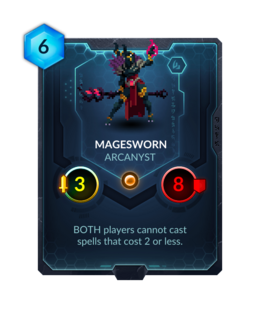 Magesworn.png
