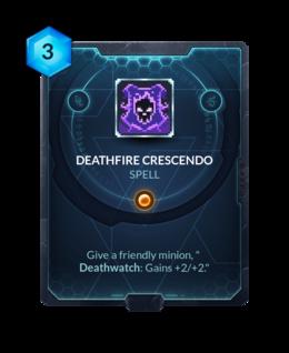 Deathfire Crescendo.png