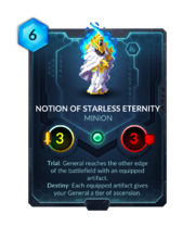 Notion of Starless Eternity.png
