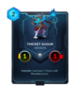 Thicket Augur.png