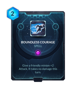 Boundless Courage.png