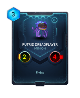 Putrid Dreadflayer.png