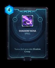 Shadow Nova.png