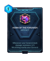 Horn of the Forsaken.png