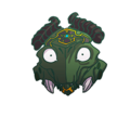 Vaath the Immortal Emote Surprised.png