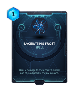 Lacerating Frost.png