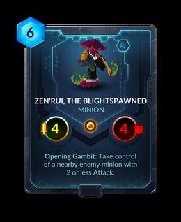 Zen'Rui, the Blightspawned.png