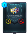 09 silverguardSquire.png