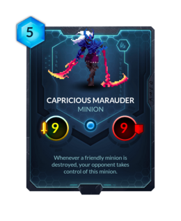 Capricious Marauder.png