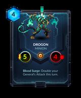 Drogon.png