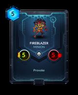 Fireblazer.png