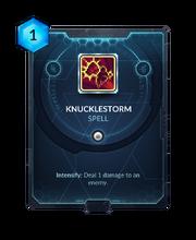 Knucklestorm.png