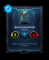 Beastclad Hunter.png