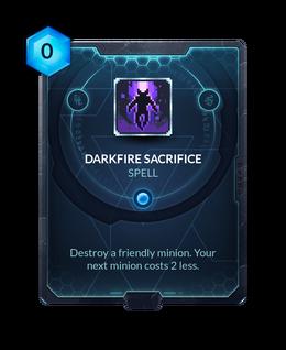 Darkfire Sacrifice.png