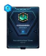 Godhammer.png