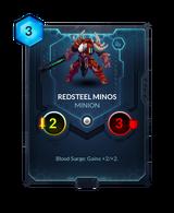 Redsteel Minos.png