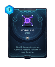 Void Pulse.png