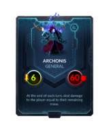 Archonis.png