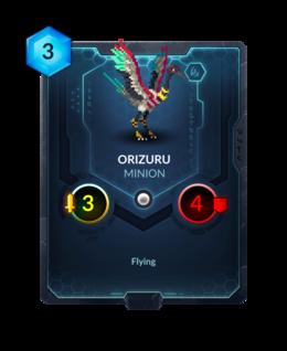 Orizuru.png