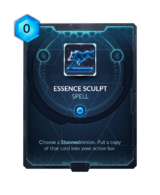 Essence Sculpt.png